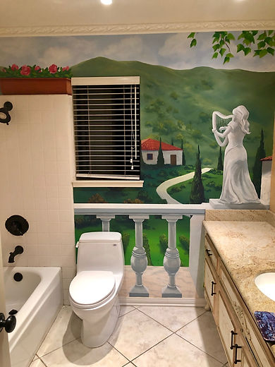 Italian Countryside Vista Bathroom.JPG