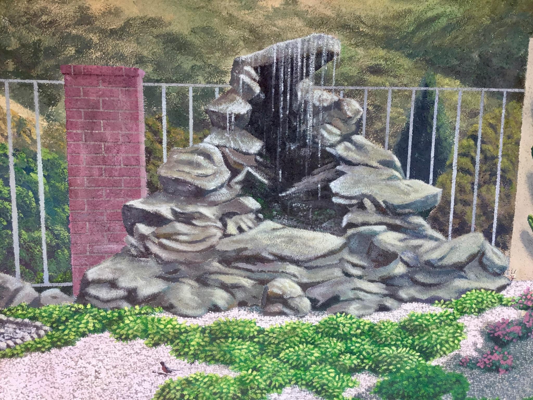 Desert Garden Backyard Mural 2.JPG