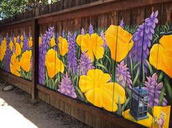 Poppy Fence Mural.JPG