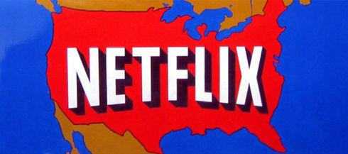 Netflix Warehouse Mural.jpeg