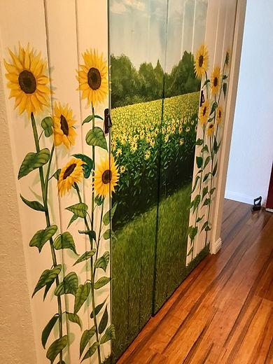 Sunflower Closet 2.JPG