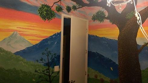 Tree Swing Mural.JPG