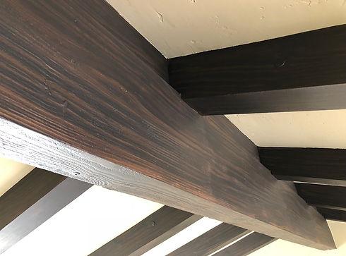 Faux Wood Ceiling Beams 1.jpeg