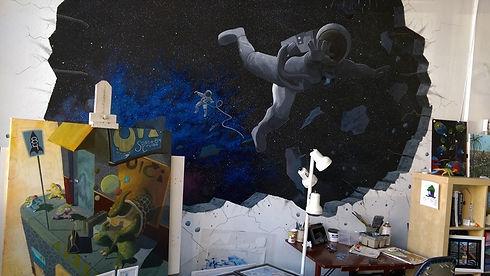 Space Breakaway Mural.JPG