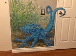 Octopus Bedroom Mural.JPG