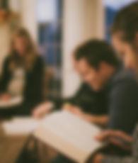 Home Group Bible Study.jpg
