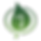 Logo - no background.png