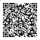 西宮教会Facebook QRコード.png