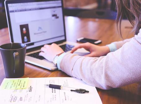 سبع أسباب تبين أهمية التسويق
