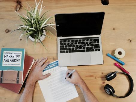 أربعة عوامل لنجاح الحملات الترويجية على منصات التواصل الإجتماعي