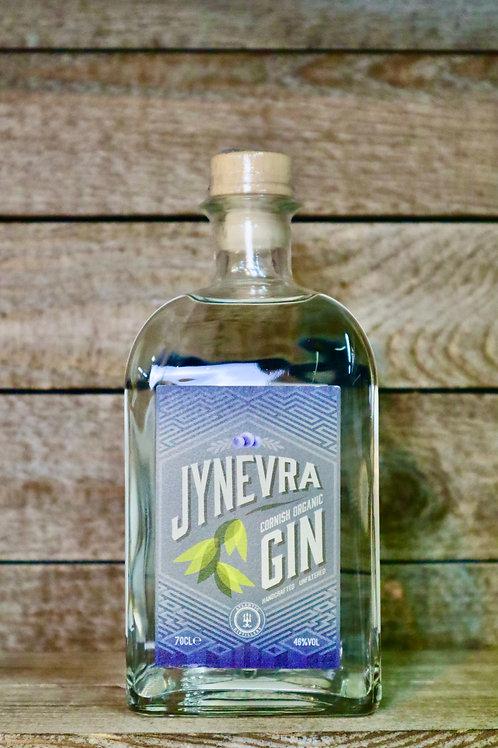 Jynevra Gin