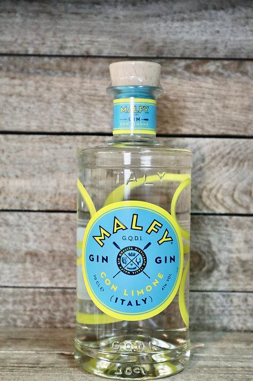 Malfi Con Limone Gin