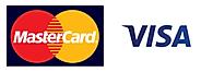 M card & Visa.png
