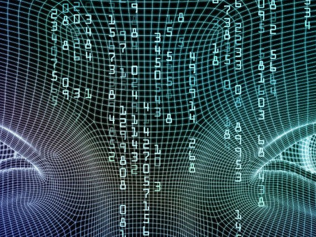 Does AI have the potential to lead to decidophobia?