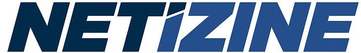 Netizine Logo