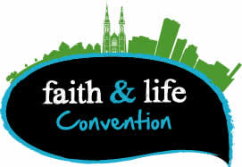 The Faith and Life Convention