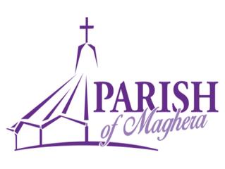 Sacristan needed in our Parish