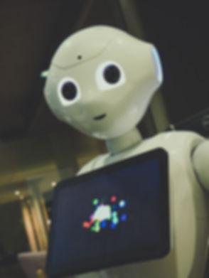 humanetdigital_edited.jpg