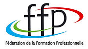 LogoFFP_FondBlanc.jpg