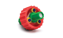 absplus_planetary_gear.png