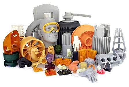 3d-printed parts.jpg