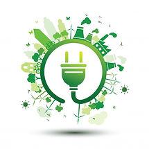 eco-plug.jpg