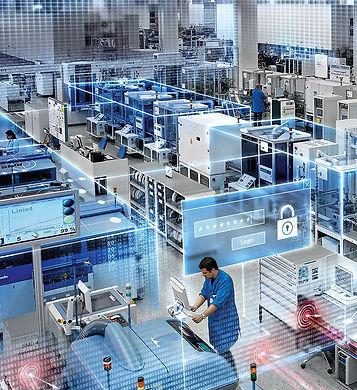 industrie-4punkt0-1.jpg