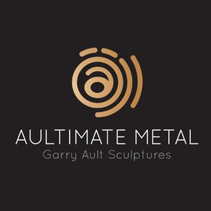 branding-Aultimate_metal.jpg