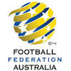 500px-Football_Federation_Australia_logo