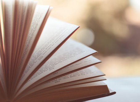 WHY EVERYONE HAS THE RIGHT TO PUBLISH A BOOK