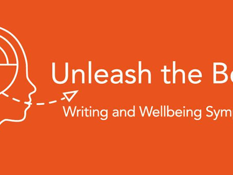 All Work No Play - How Can We Improve Mental Health in the Workplace?