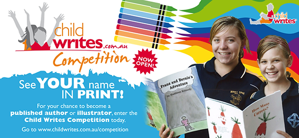 competition-image-1.png