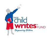 The-Child-Writes-Fund-Logo.jpg