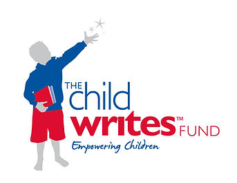 The-Child-Writes-Fund-Logo.jpg