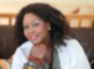 Sharon+Orapeleng+Pic.jpg