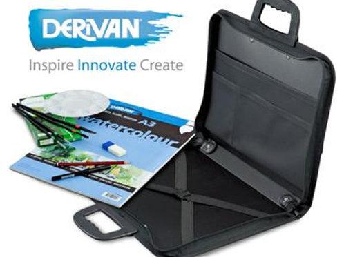 Illustration Kit - Derivan