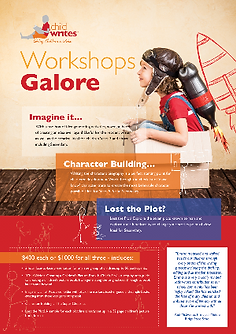 Workshop_Flyer.png