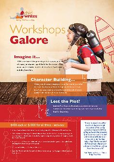 Workshop_Flyer.png