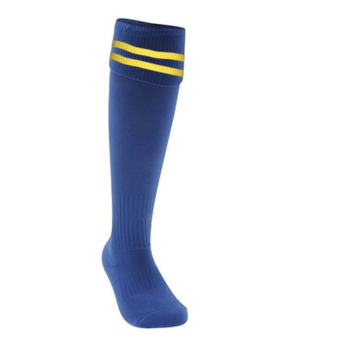 USQ FC Team Socks