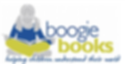 boogie_books_logo.png