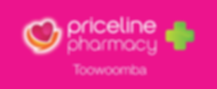 PRICELINE LOGO_edited.png