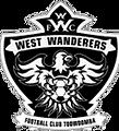 west_wanders.png