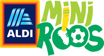 aldi_miniroos_logo_stacked_optimised.png