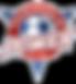 PENINSULA POWER logo update 2018 rgb tra