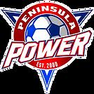 peninsular-power-logo.png