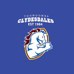 branding-clydesdales.jpg