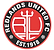 REDLANDS_UNITED.png