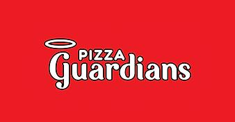 pizza-guardians.png