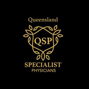branding-QSP.jpg