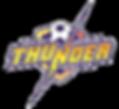 Thunder_Logo_edited.png